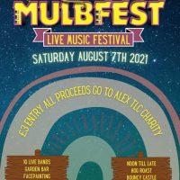 Mulbfest-Flyer-Final-Final-1